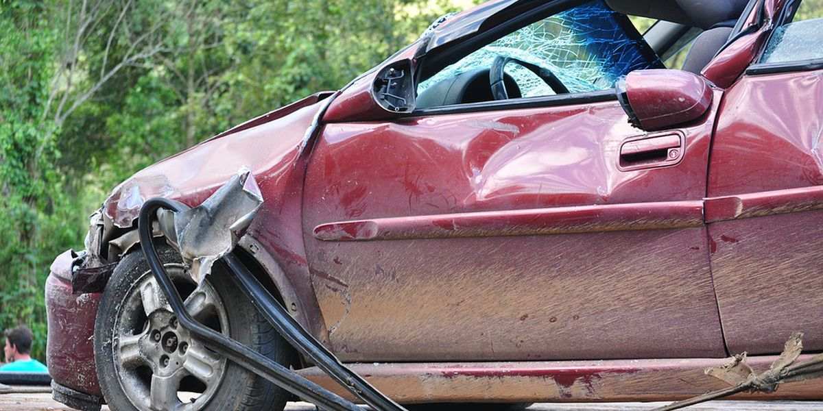 Warning to parents: These are the '100 deadliest days' for teen drivers
