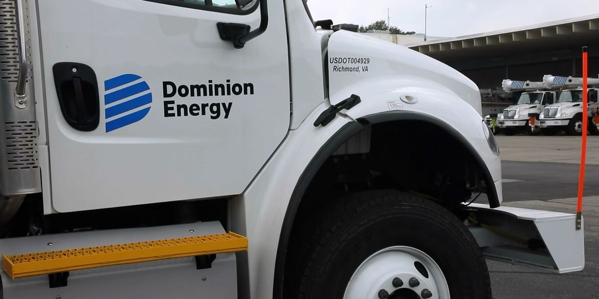 Dominion Energy Ohio to credit $50.9 million to residential gas customers
