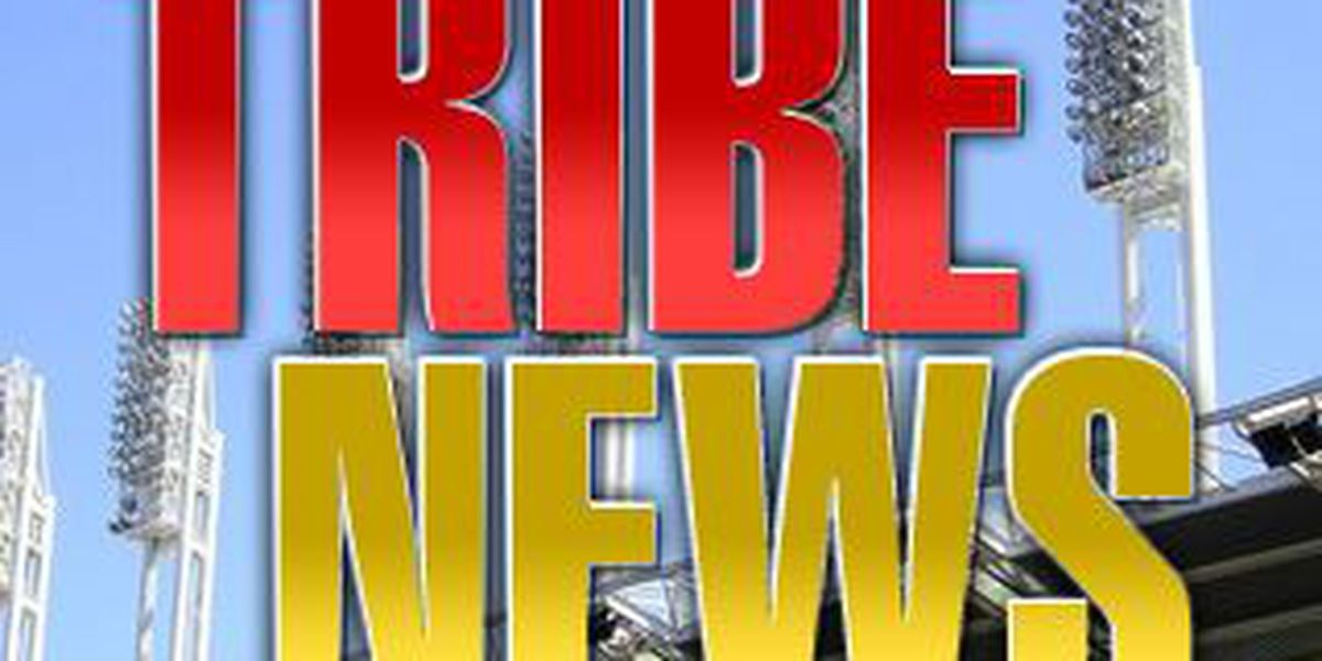 Tribe makes more moves