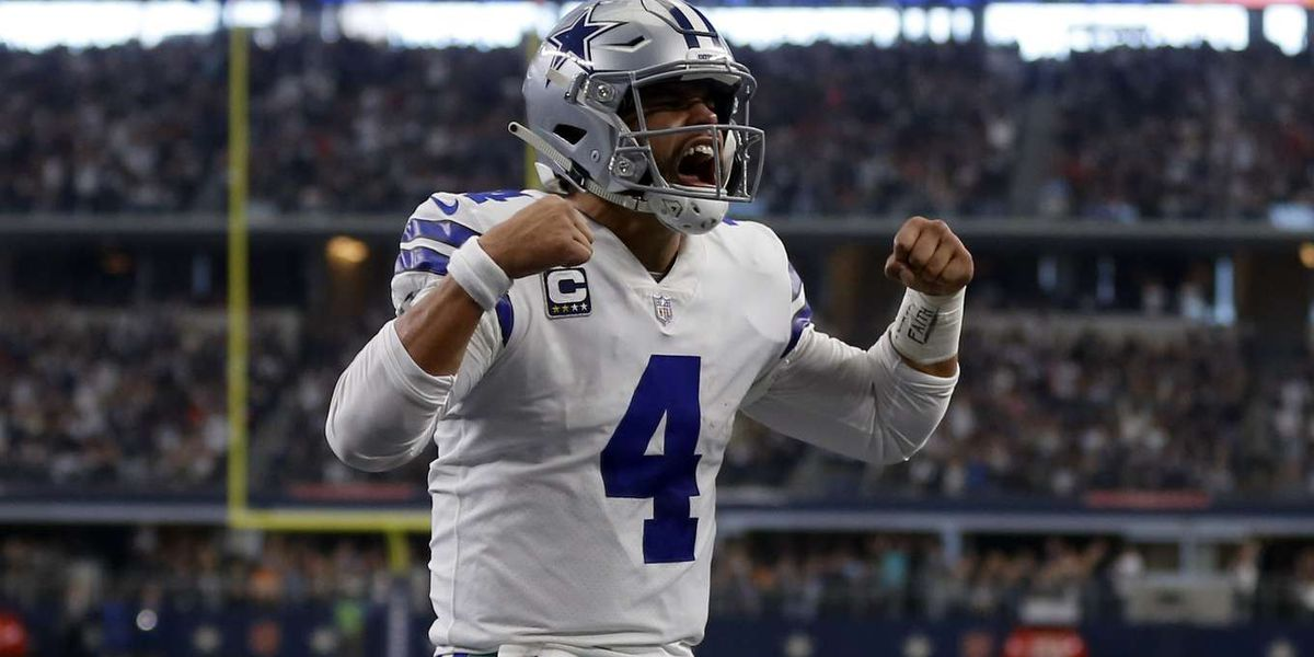 Overtime: Fantasy Football sleepers, Luck in limbo, and Brown is back