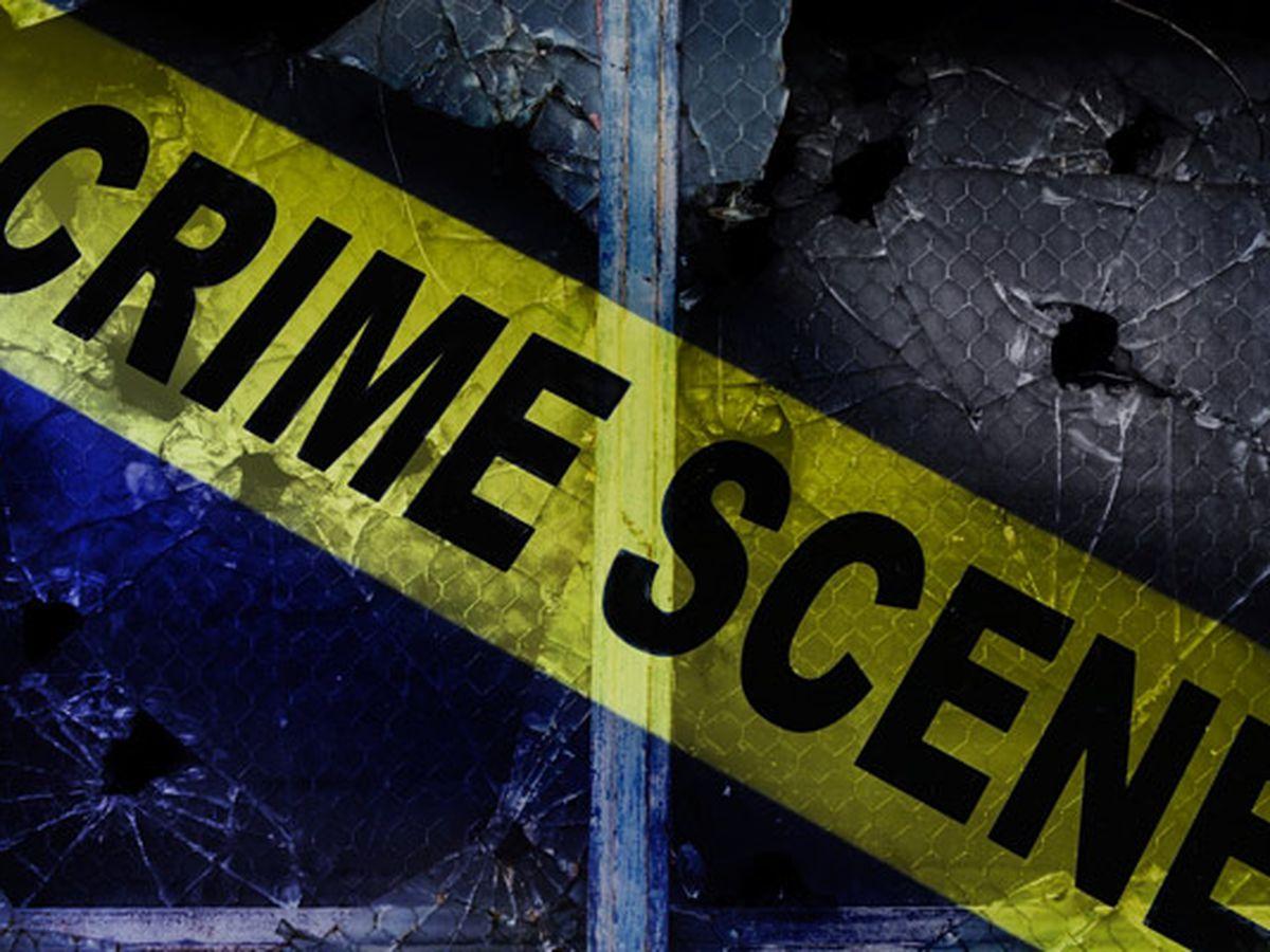 Homicide detectives respond after 2 people found dead on Cleveland's West side