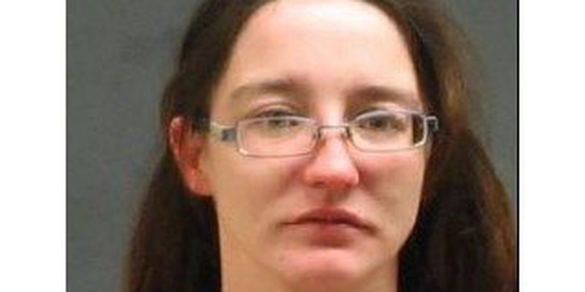 Remains found belong to Lorain woman reported missing in 2014