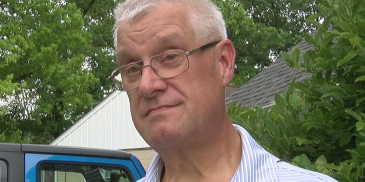 Ohio councilman defends suggesting medics should ignore ODs