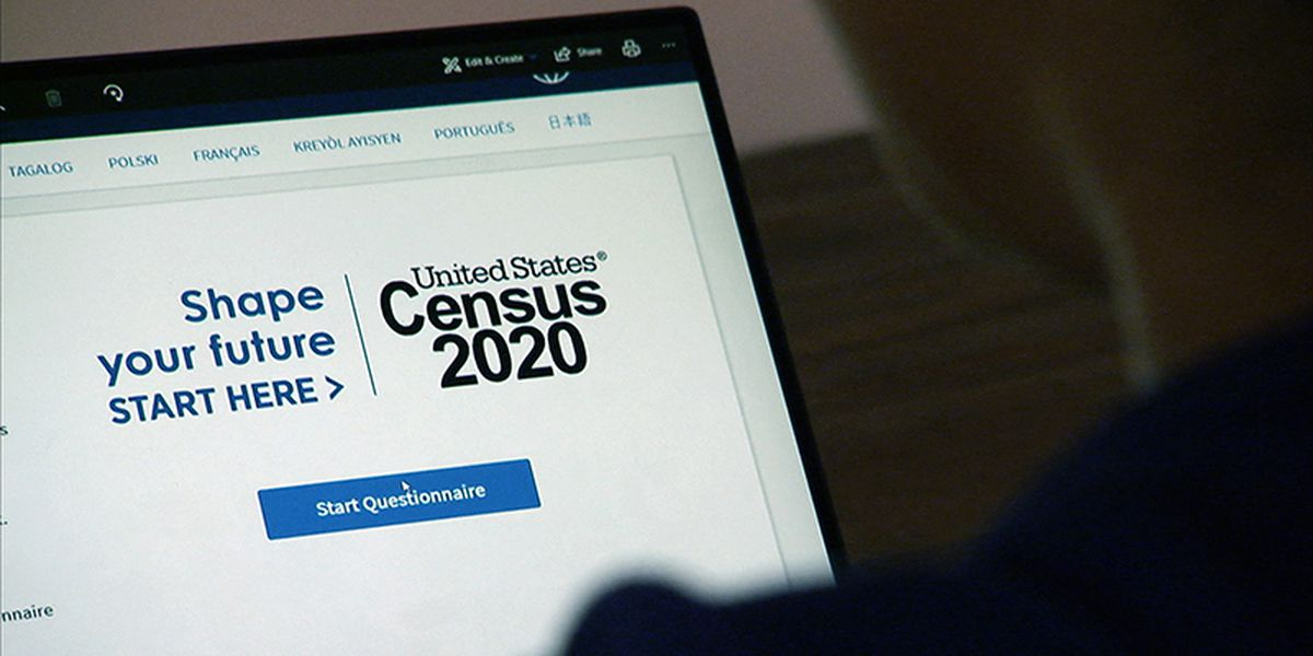US Census pushes to complete 2020 count after federal judge orders extension