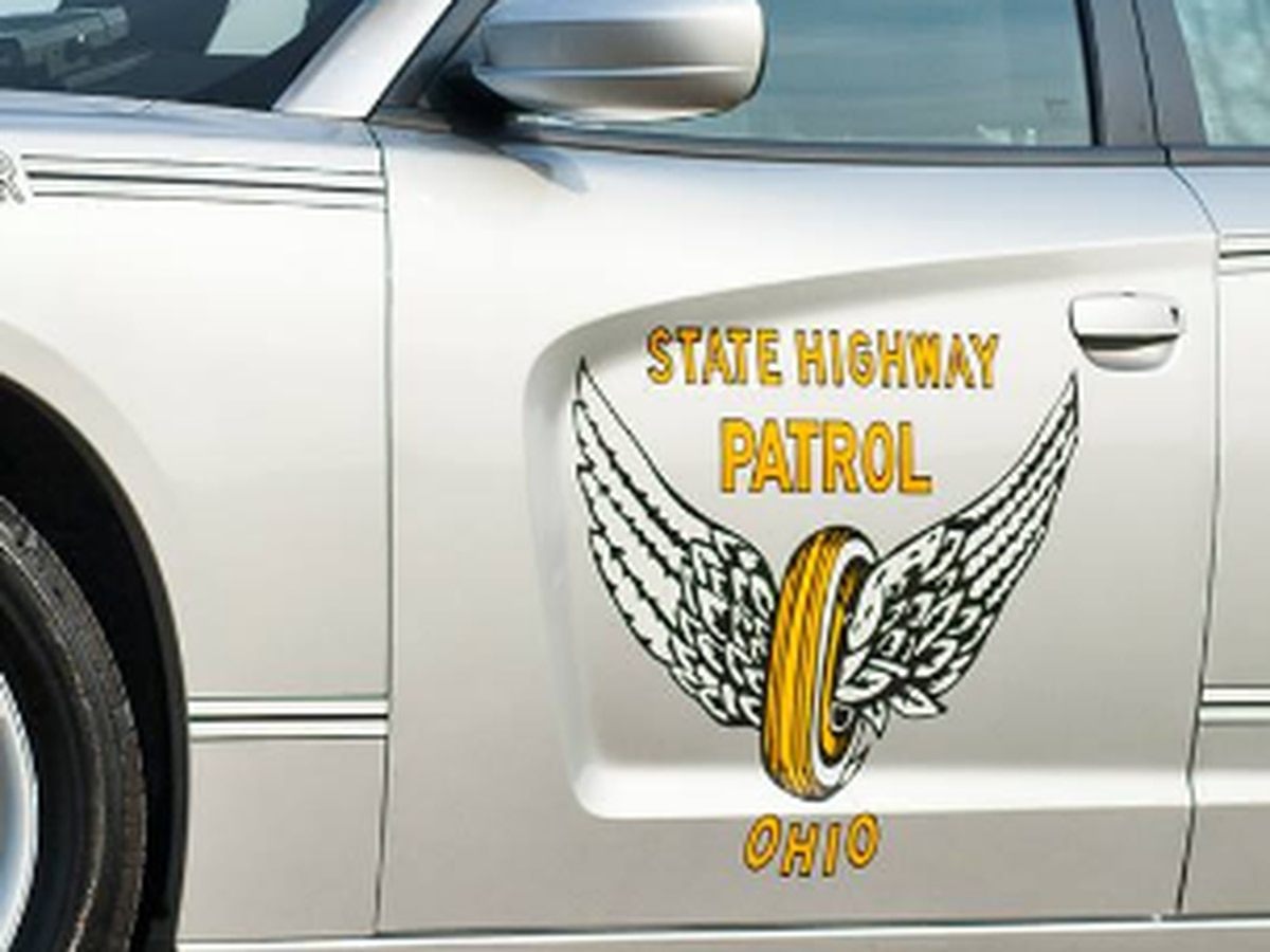 Ohio State Highway Patrol sending troopers to Minnesota as protests intensify