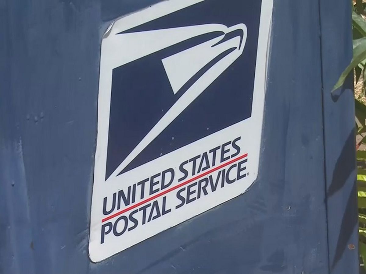 Operations suspended at Cleveland USPS finance station following 'incident'; employees unharmed