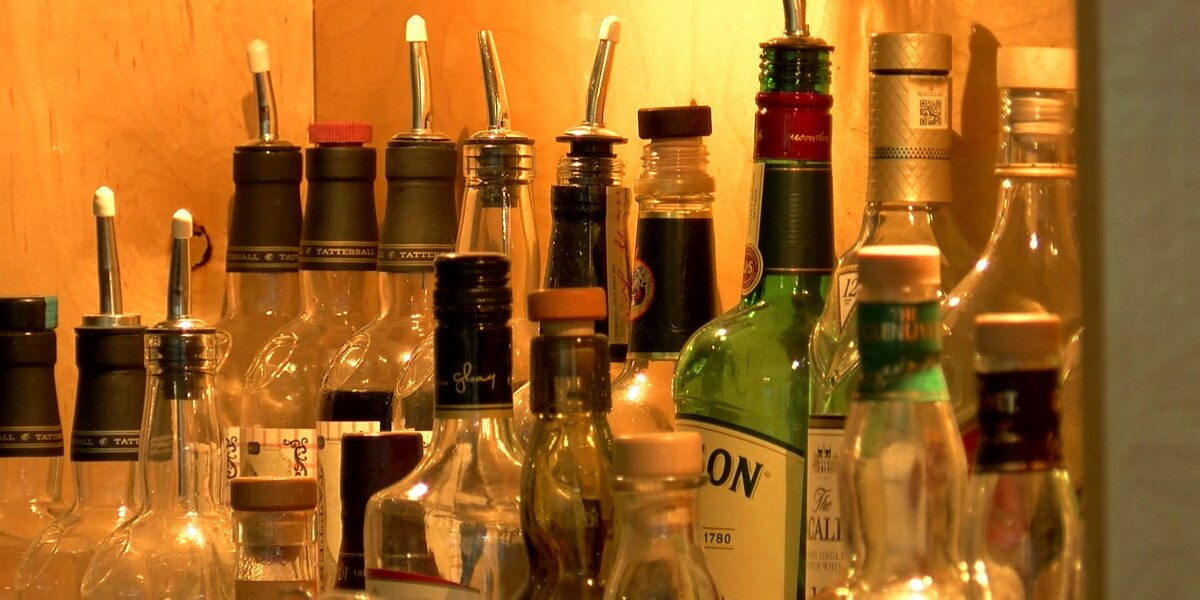 Ohio governor on lifting 'last call' restrictions for bars, restaurants: 'Certainly under consideration'