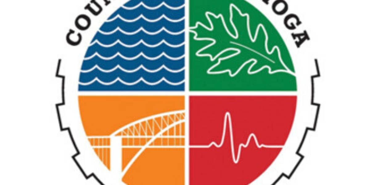 Cuyahoga County will consider resolution declaring racism as a public health crisis on Tuesday