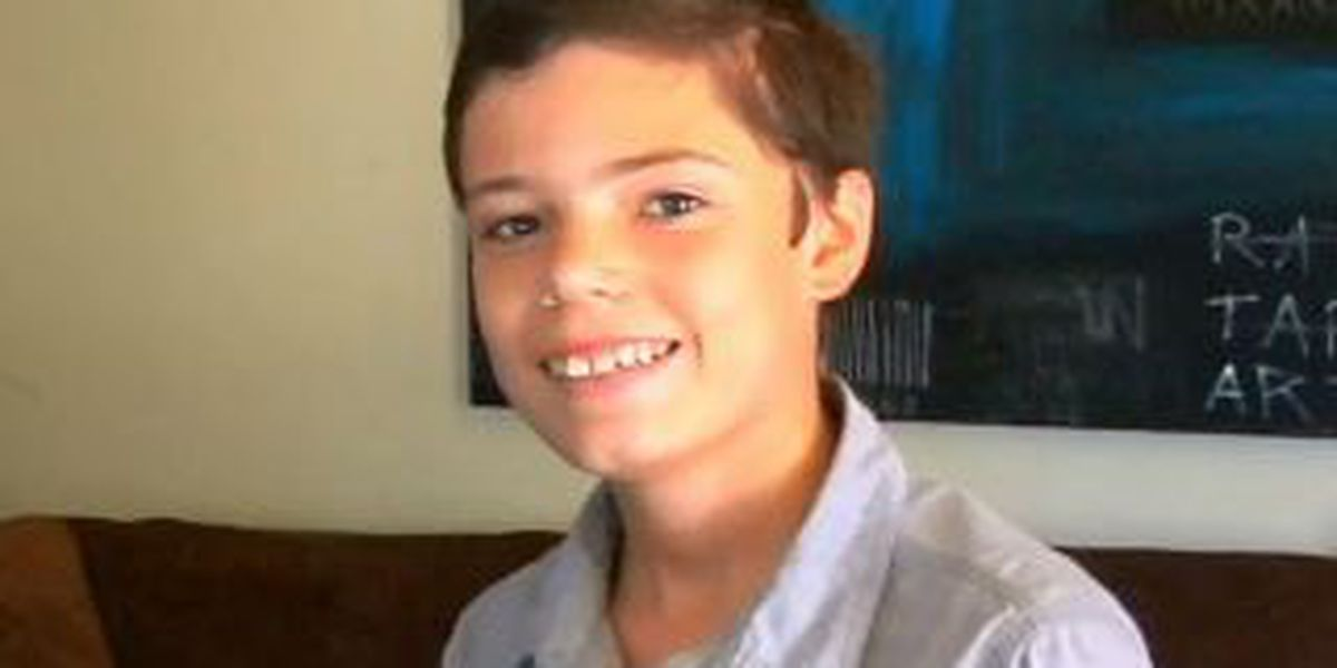 Bartender dad hosts fundraiser for son with rare brain disorder