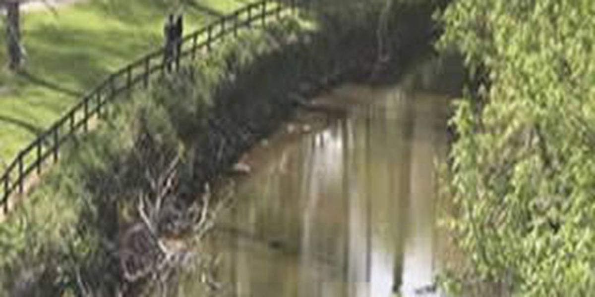 Pollution: Grafton couple indicted Rocky River fish kill case