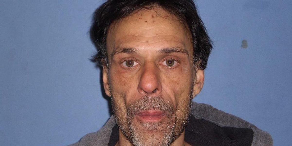 Cleveland man confesses to robbing 5 banks, police say