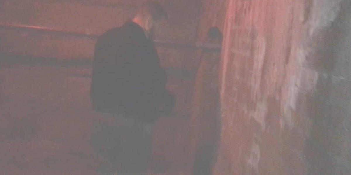 Are the tunnels under Cleveland's Public Square haunted? Find out today