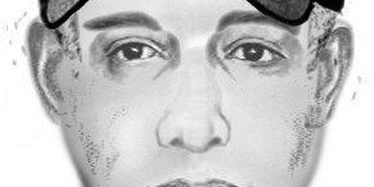Ohio University serial rapist: 3 women attacked walking home