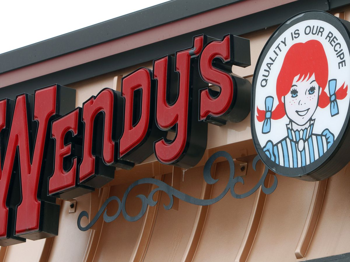 Wendy's to pay $400K to resolve child labor law allegations