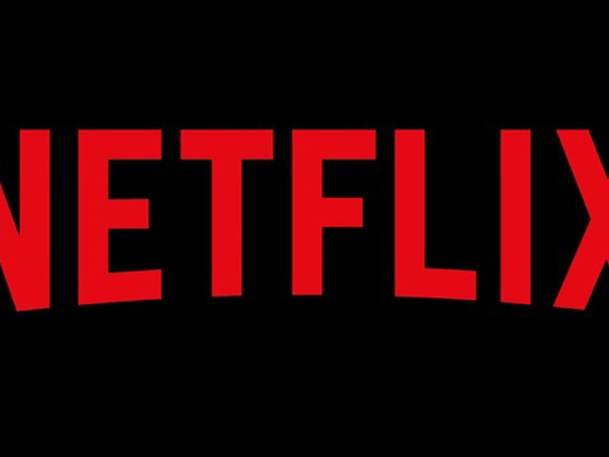 Netflix: What's coming and going in June