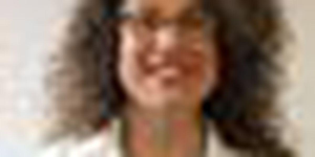 Dr. Julie Montemanaro, Chiropractic Physician