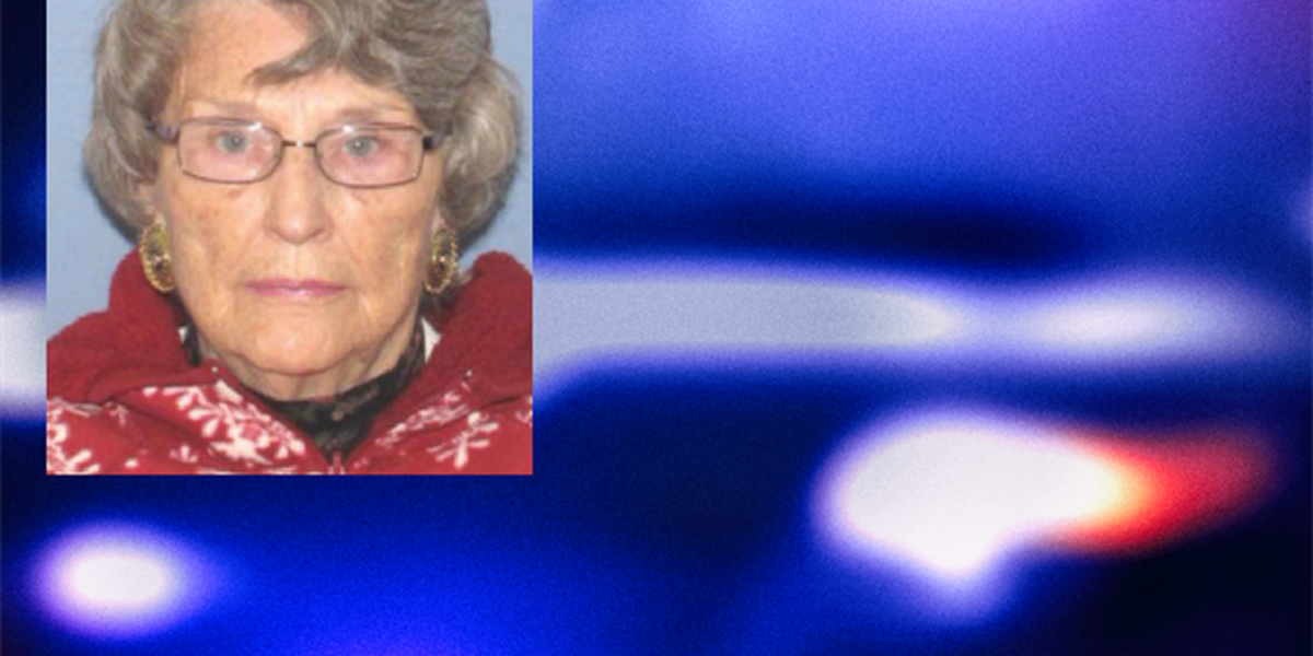 Police: missing Middleburg Heights woman found safe