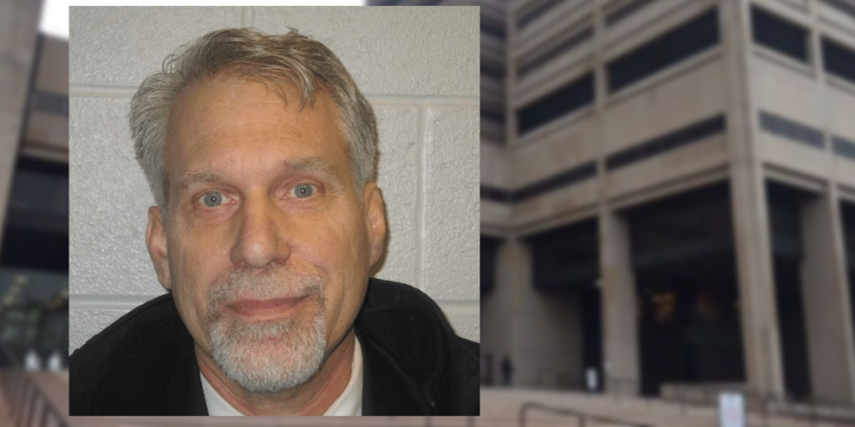 Former Cuyahoga County Jail Director pleads not guilty to additional criminal charges