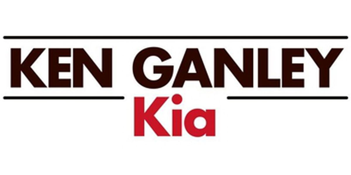 Ken Ganley Kia in Medina adding new team members to local workforce