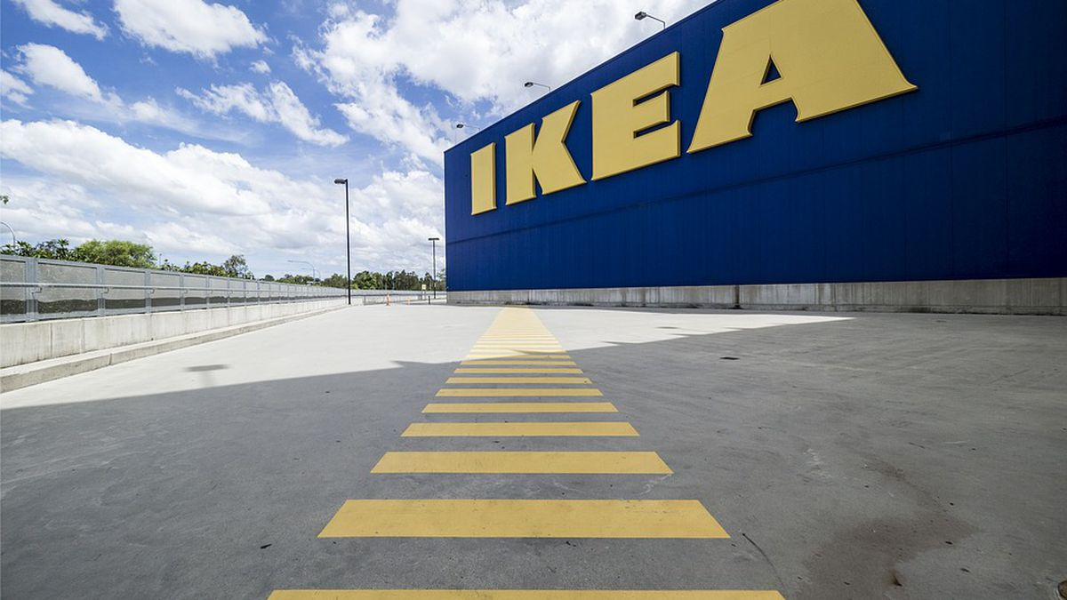 Sorry IKEA fans, company shoots down another site in Northeast Ohio