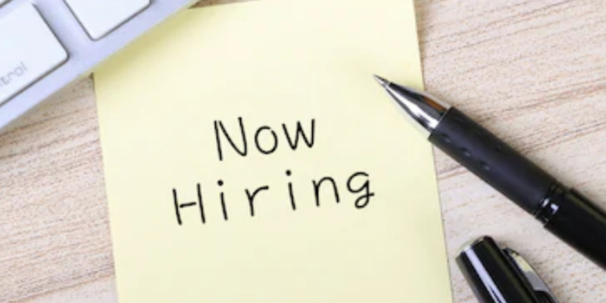 19 Job Alert: Here's a list of companies actually hiring in Ohio as other businesses close during the coronavirus crisis
