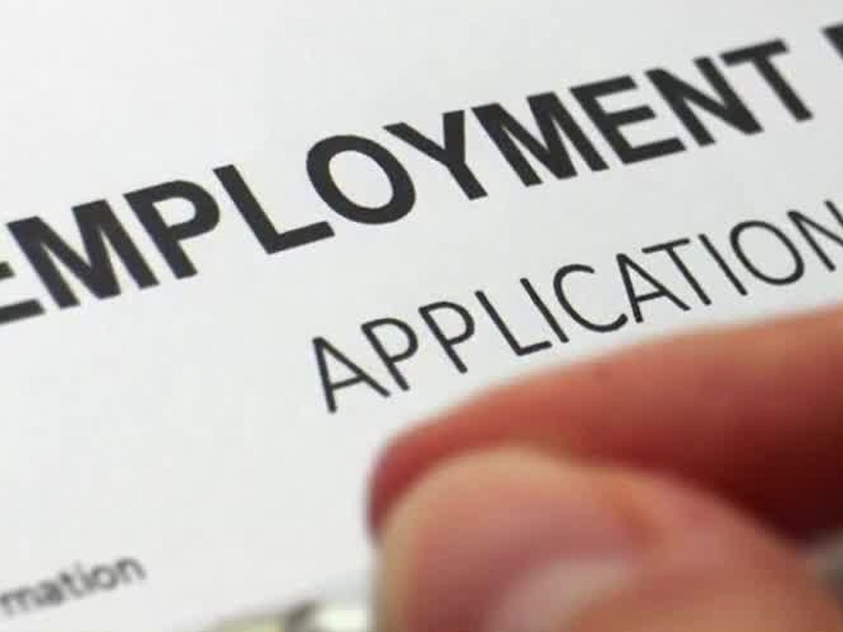 Fraught with fraud: Ohio's unemployment system