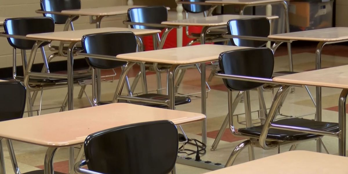State Supreme Court offers new learning program for schools