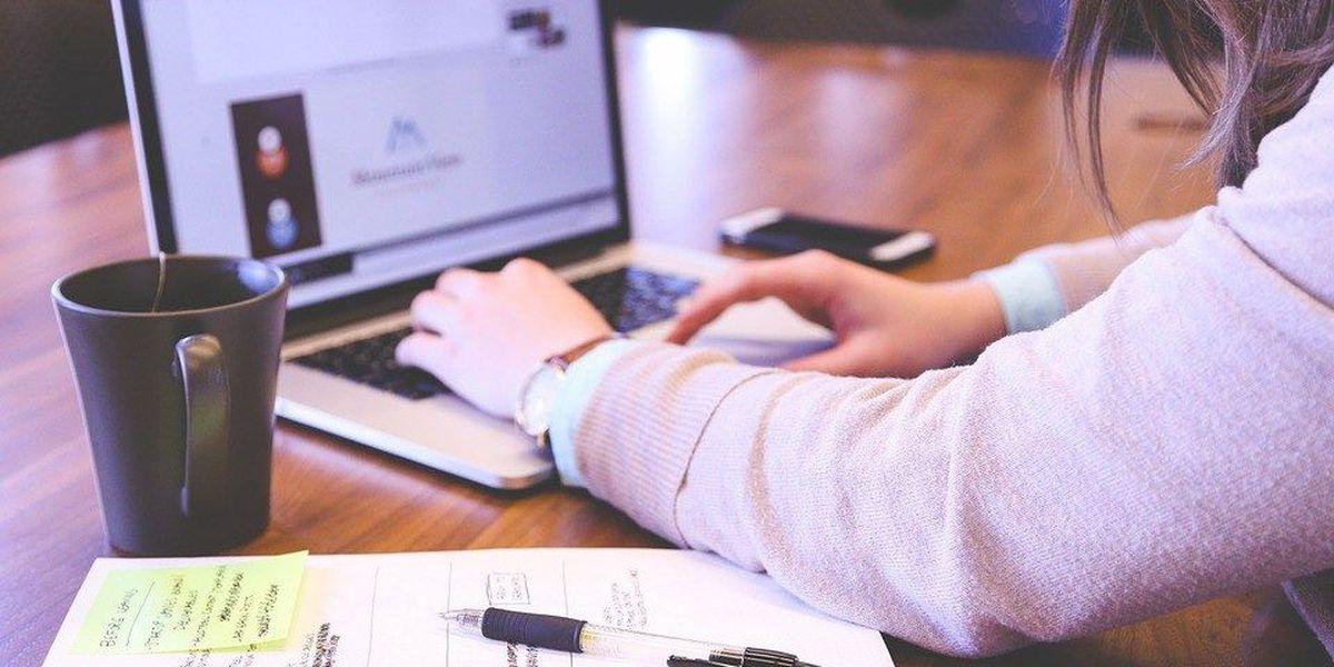 Women are working too hard, need shorter workweeks; study says