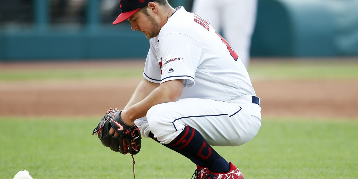 Trevor Bauer responds to online harassment and hate messages following loss to Chicago White Sox