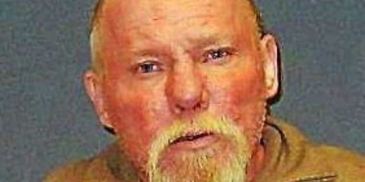 60-year-old Lorain man accused of stabbing victim in the neck