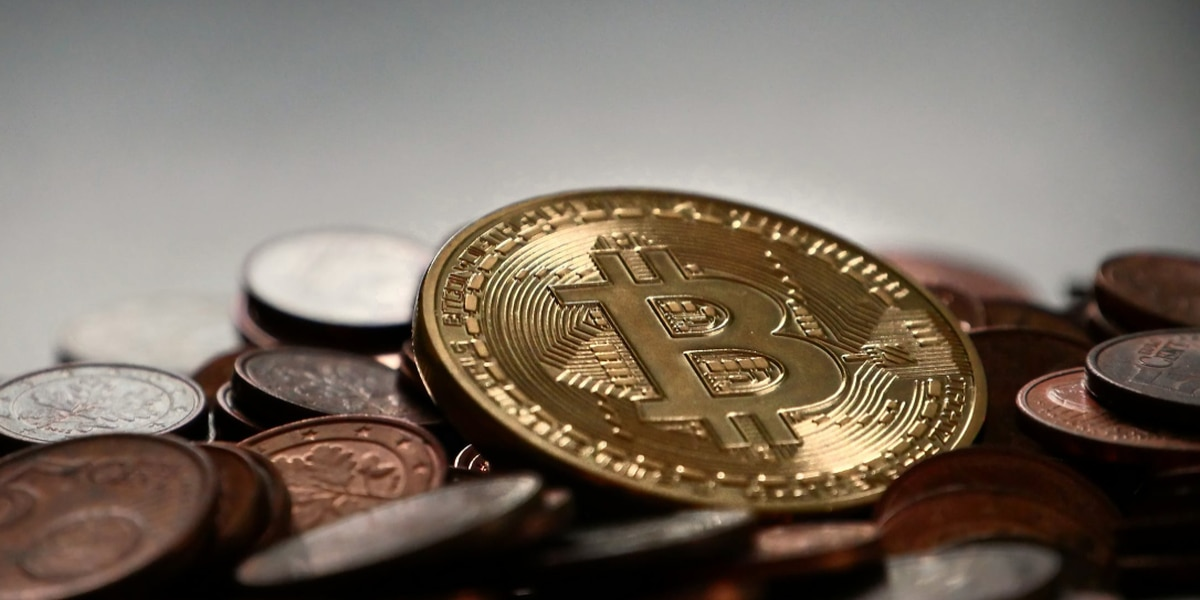 Ohio becomes first state to accept taxes via cryptocurrency