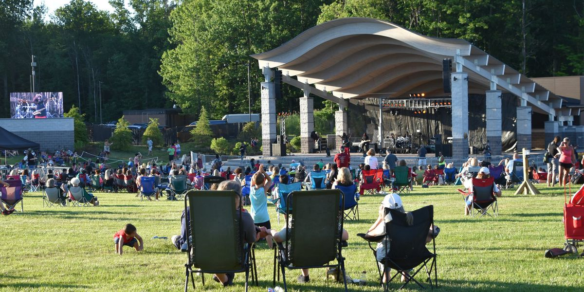 Mentor Rocks concerts suspended, CityFest canceled as COVID-19 cases surge