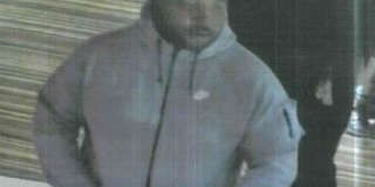Unsolved Crime: Still no arrests in robbery/shooting near the Horseshoe Casino