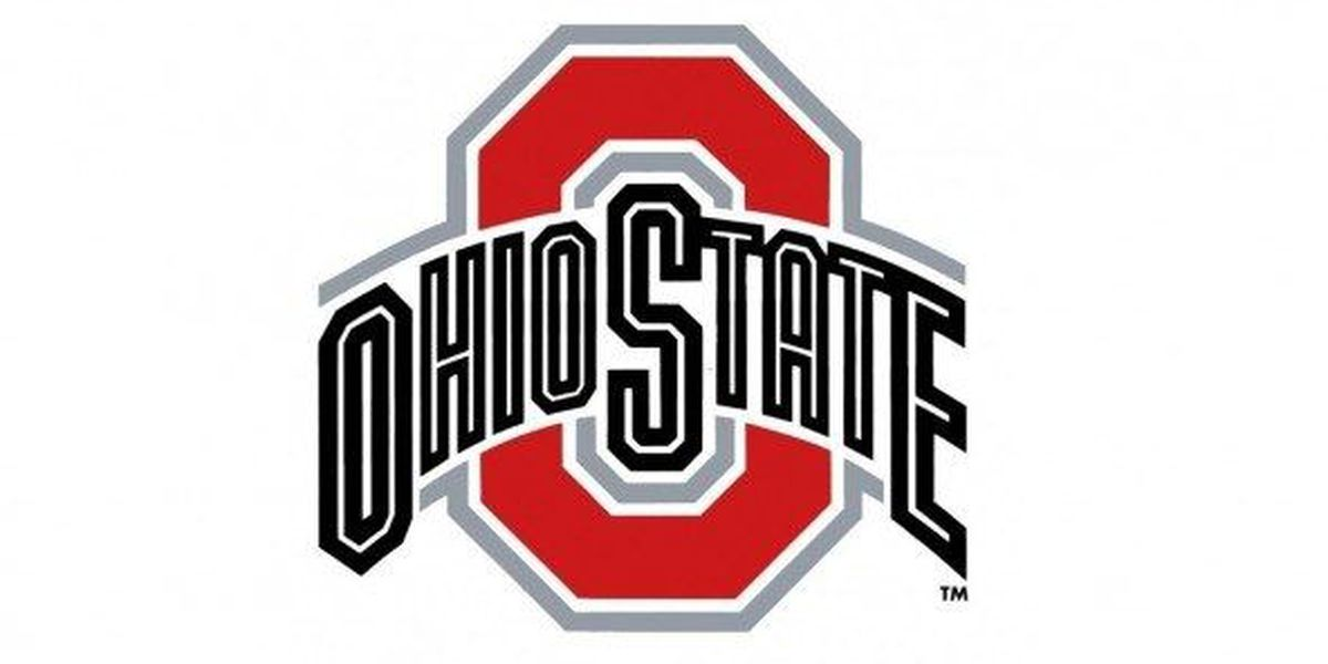 Ohio State, Nike agree on $252M sponsorship extension