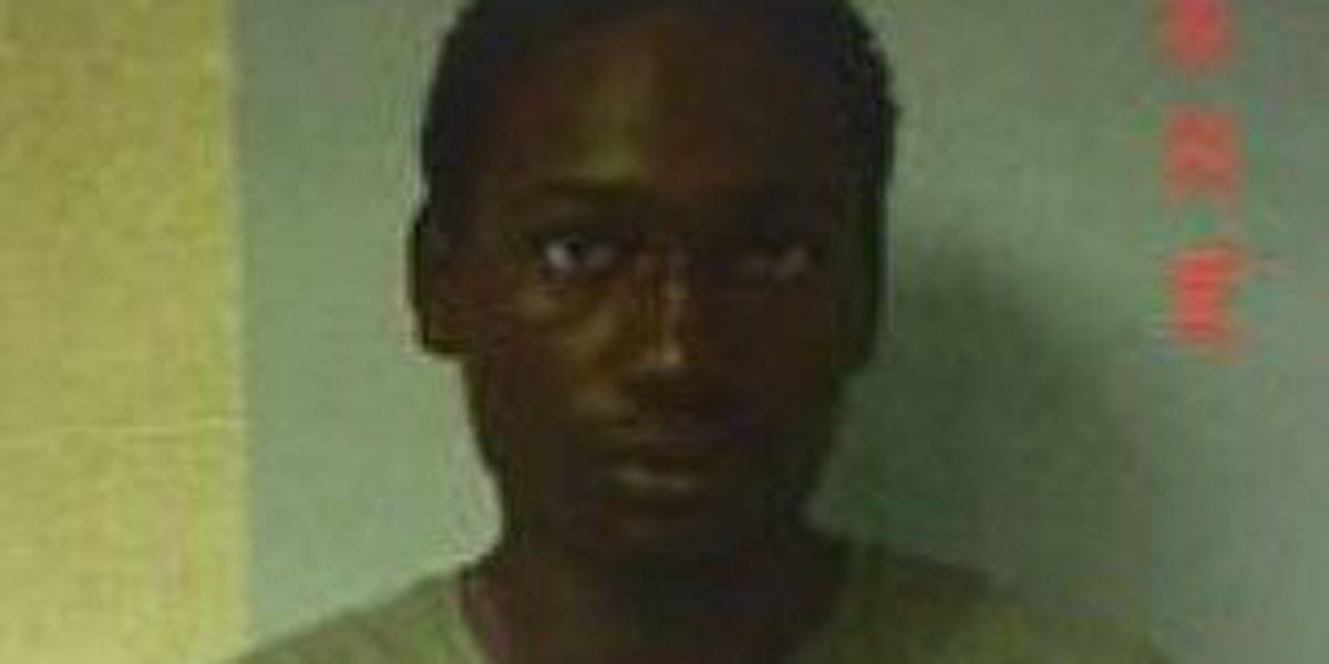 Kirtland Police arrest Cleveland triple murder suspect