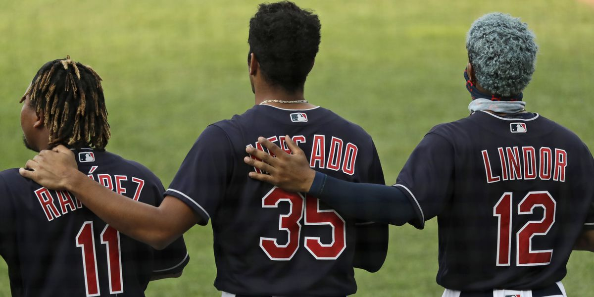 5 reasons for Tribe fans to be excited