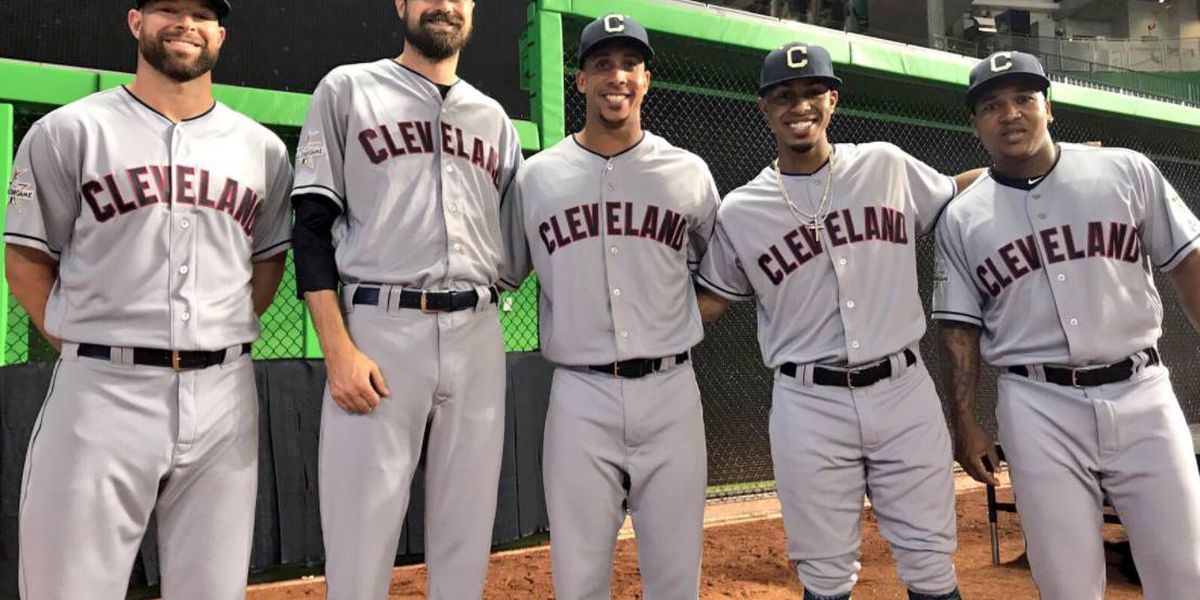 AL wins with help from Indians, tribute to Tito