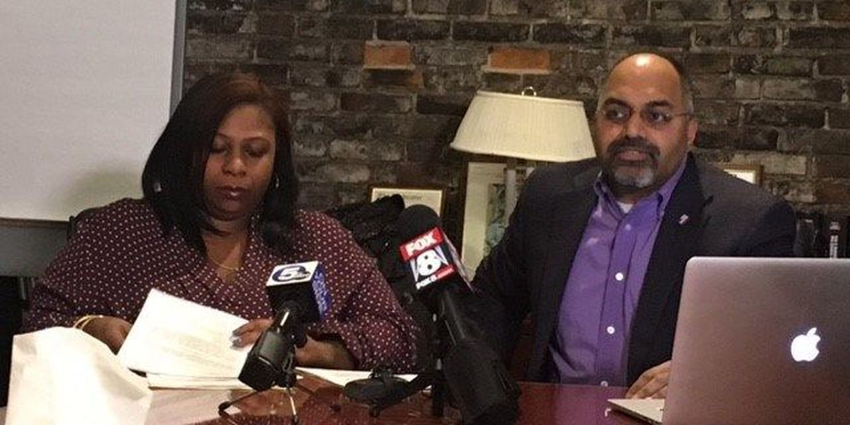 Officers to face administrative charges, family of Tamir Rice responds