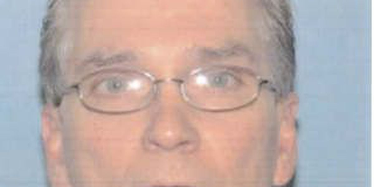 Missing Portage County man found murdered in Cleveland