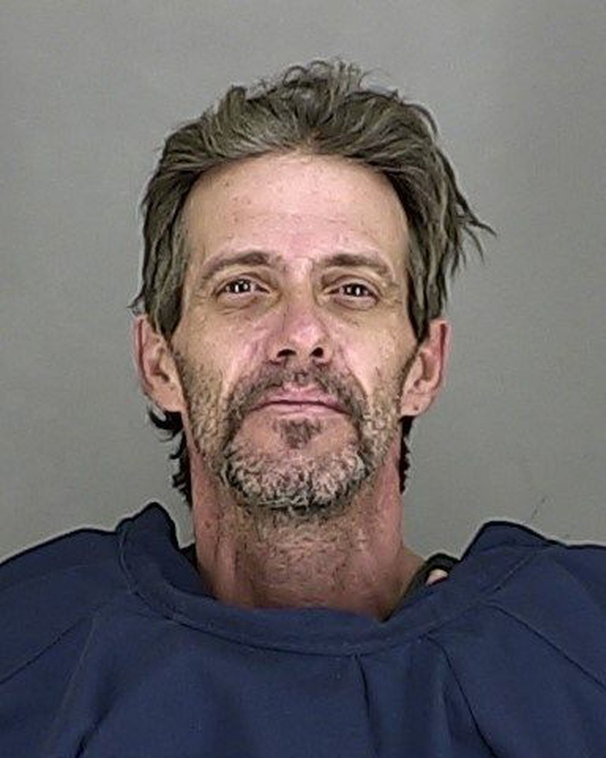 Akron Police Man Named Derringer Robs Gas Station With Fake Gun Made Out Of Furniture On Christmas