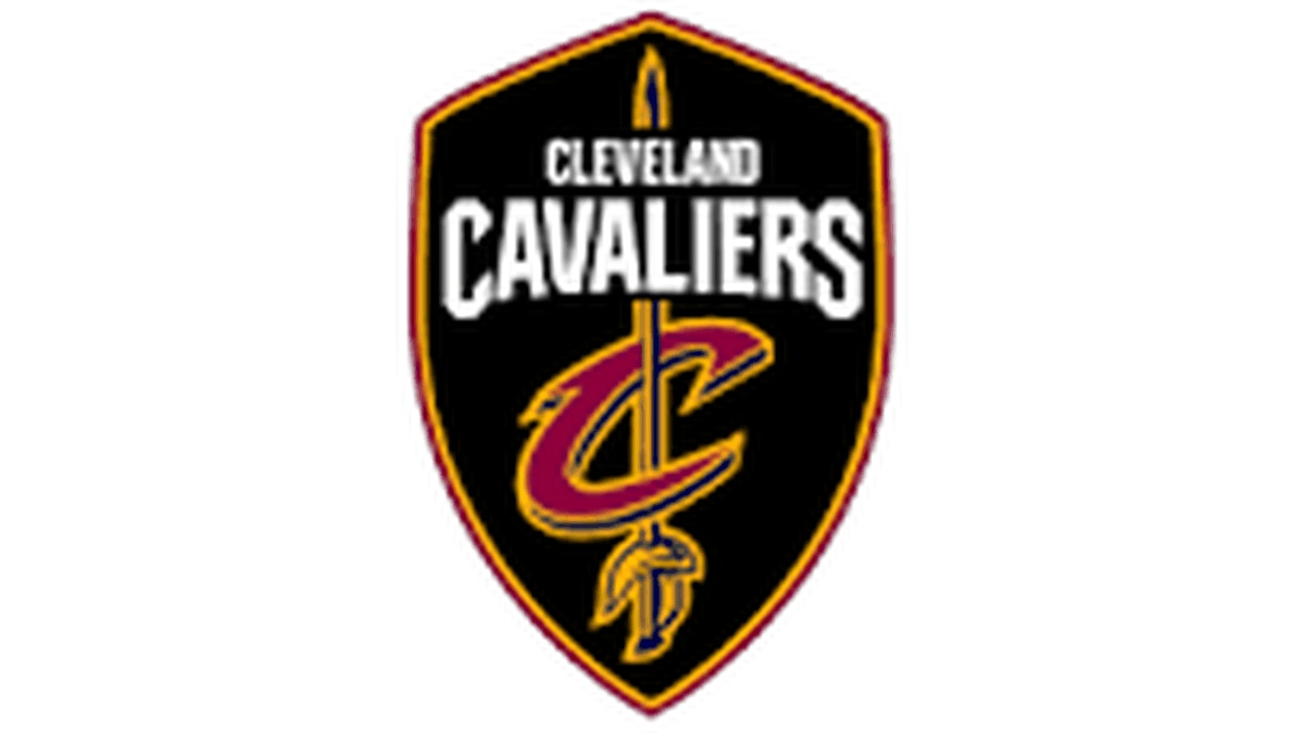 Cleveland Cavs get drilled in D.C.