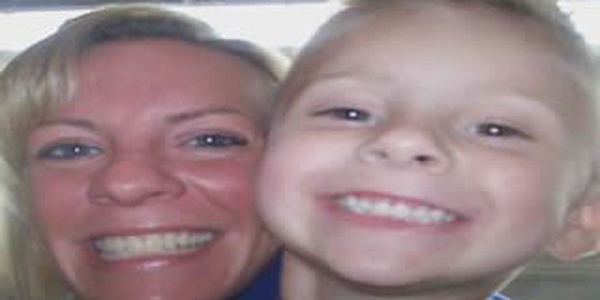 Medical Examiner rules on cause of death for murdered mother and son