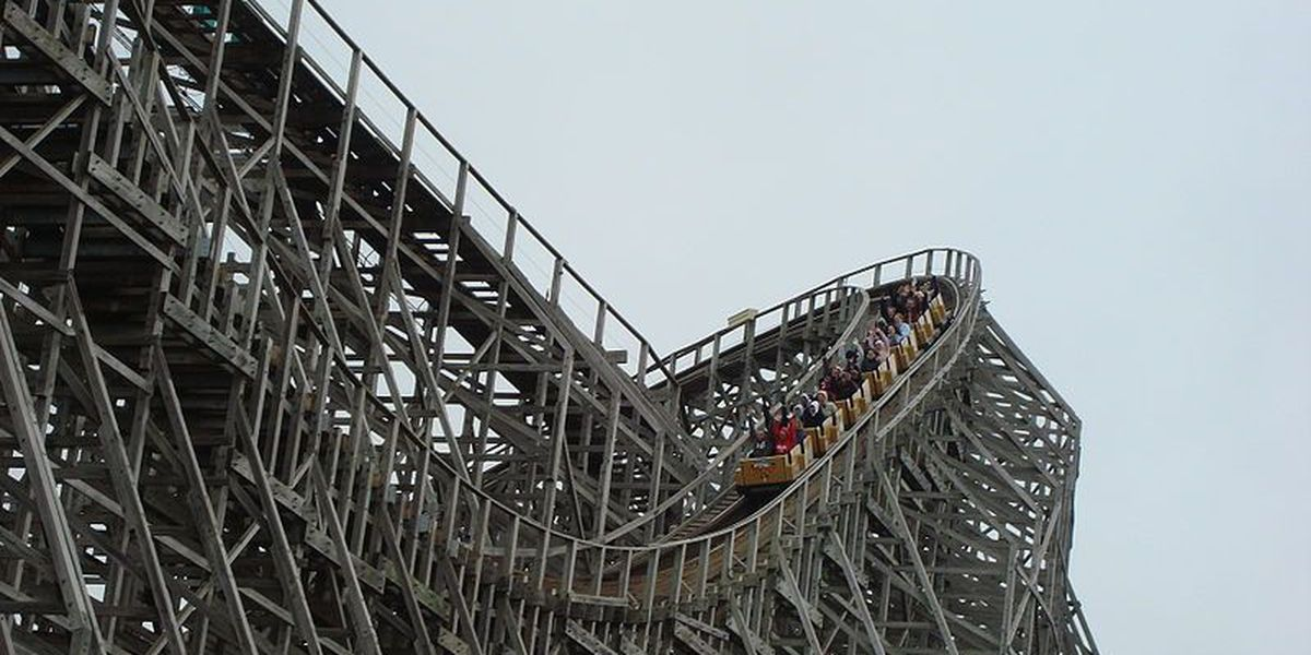 Is Mean Streak being revived from the roller coaster graveyard?