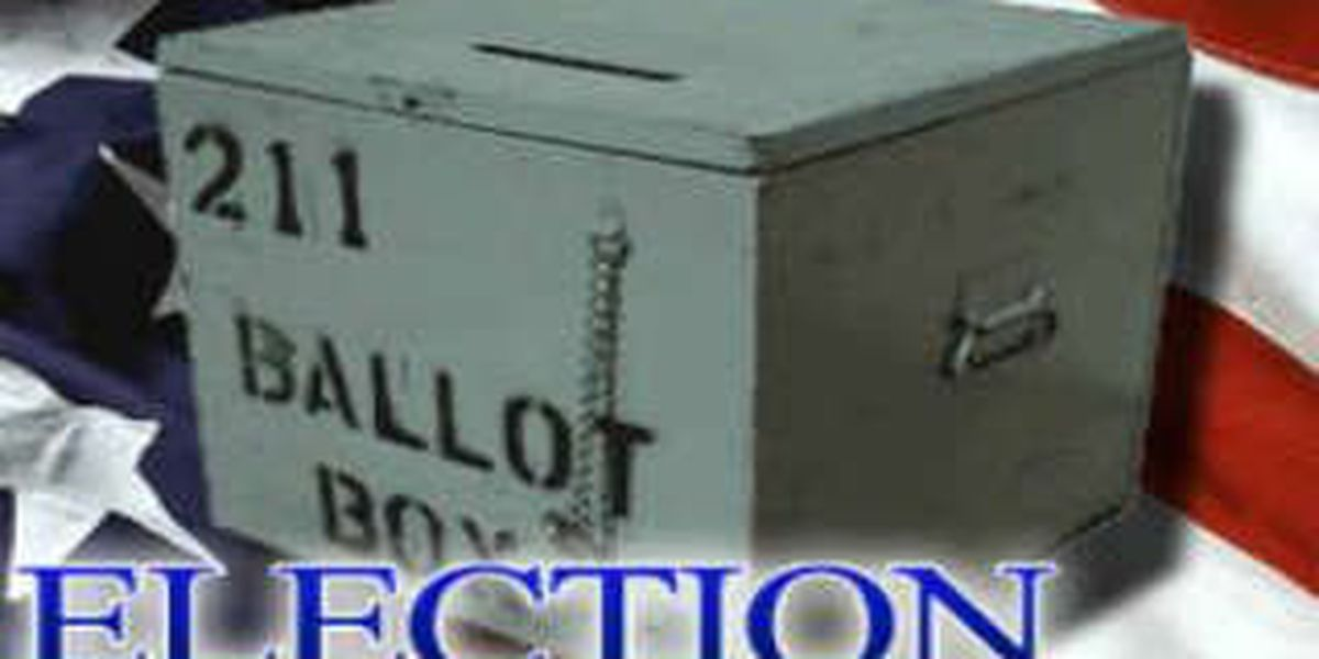 CLICK HERE: Ohio election results