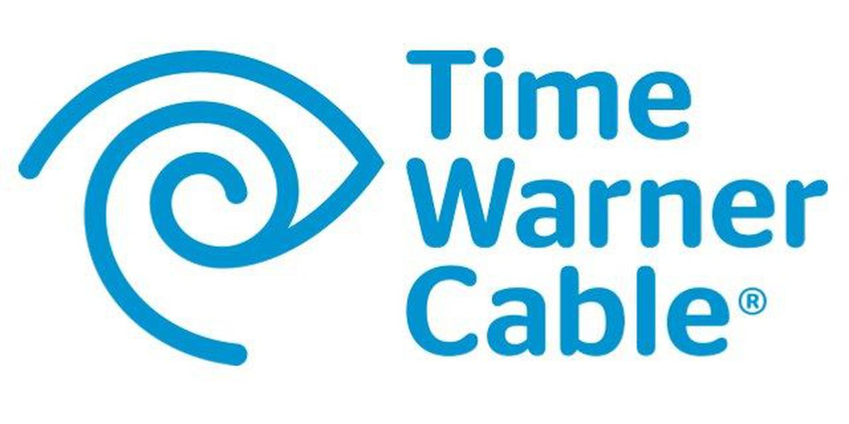 Time Warner says internet outage resolved