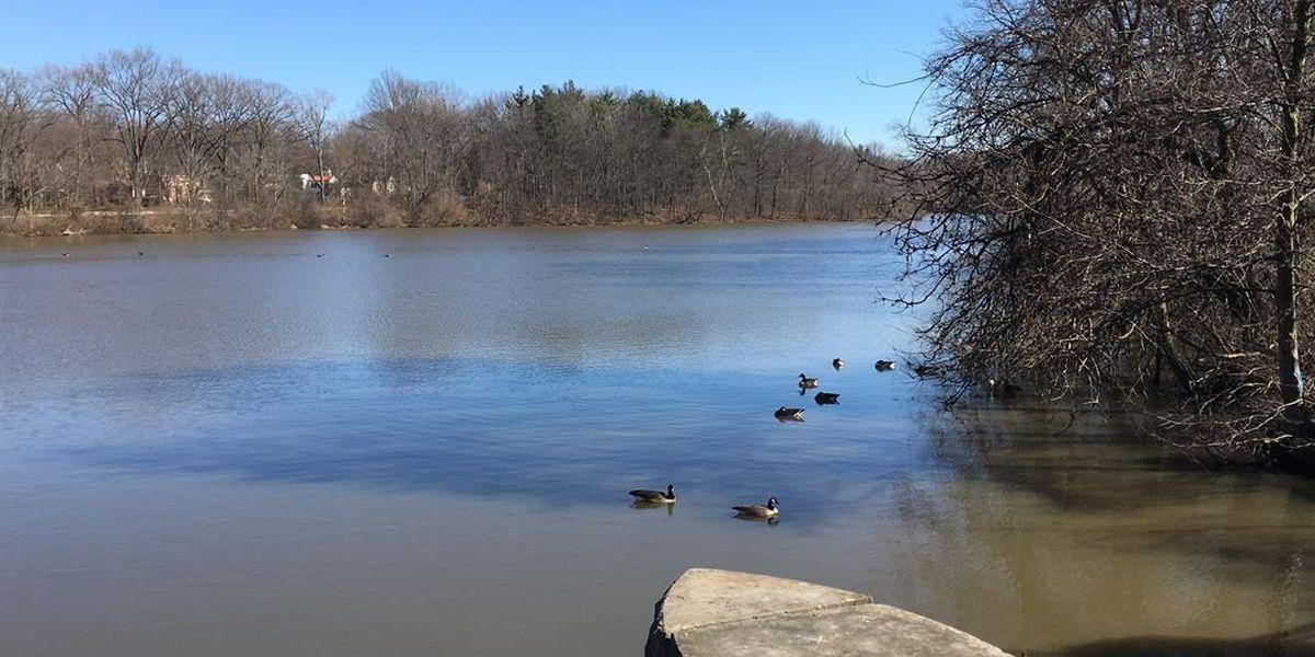 Northeast Ohio weather: Wild weather this week