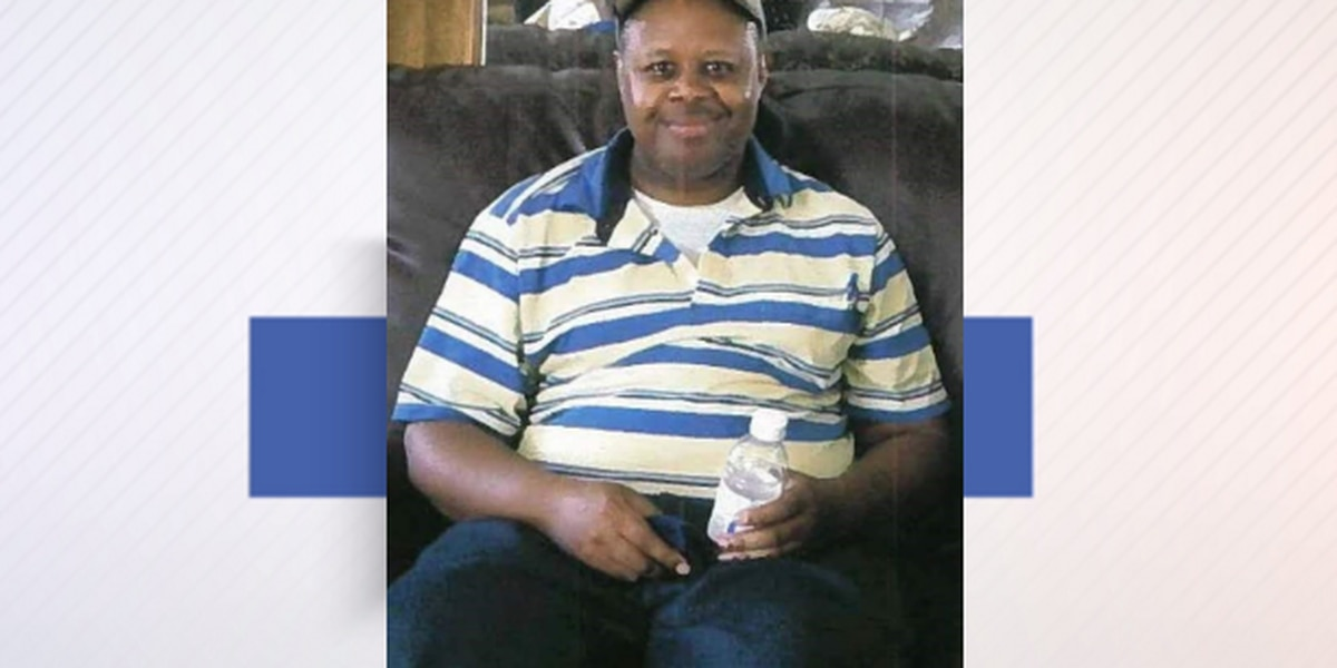 Police looking for missing 47-year-old North Olmsted man