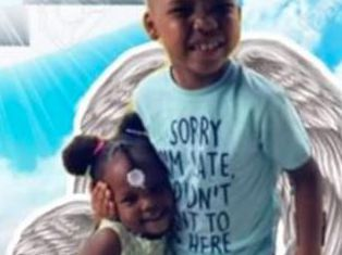 bb86ff0ee6 Cleveland police still looking for murderer in Slavic Village quadruple  homicide, 2 children died of