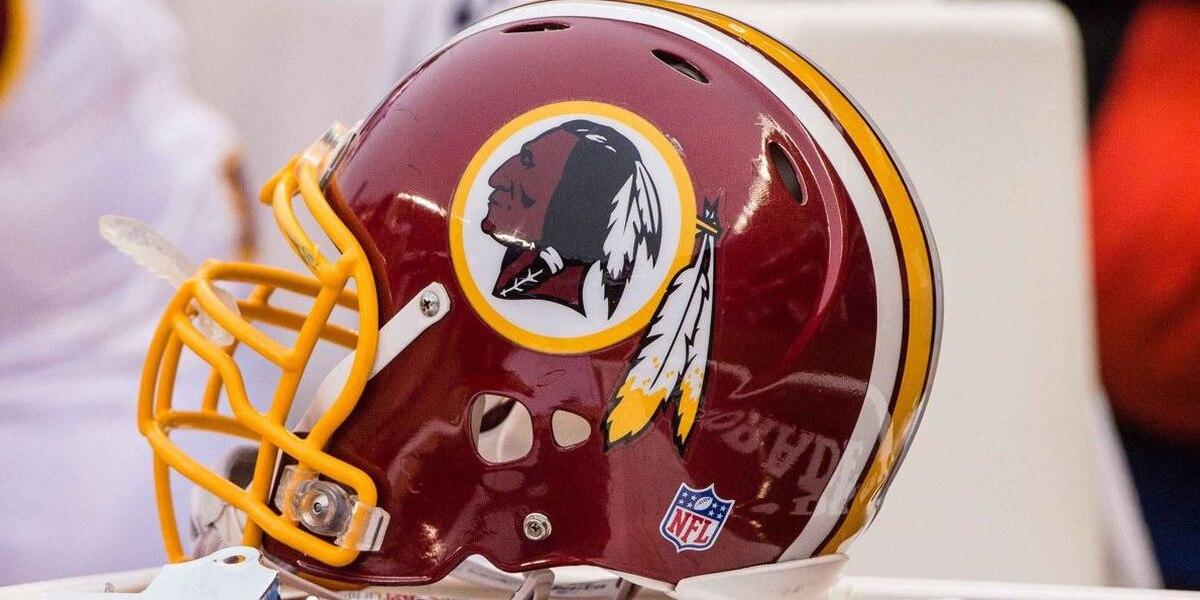 FedEx asks Washington Redskins to change team name