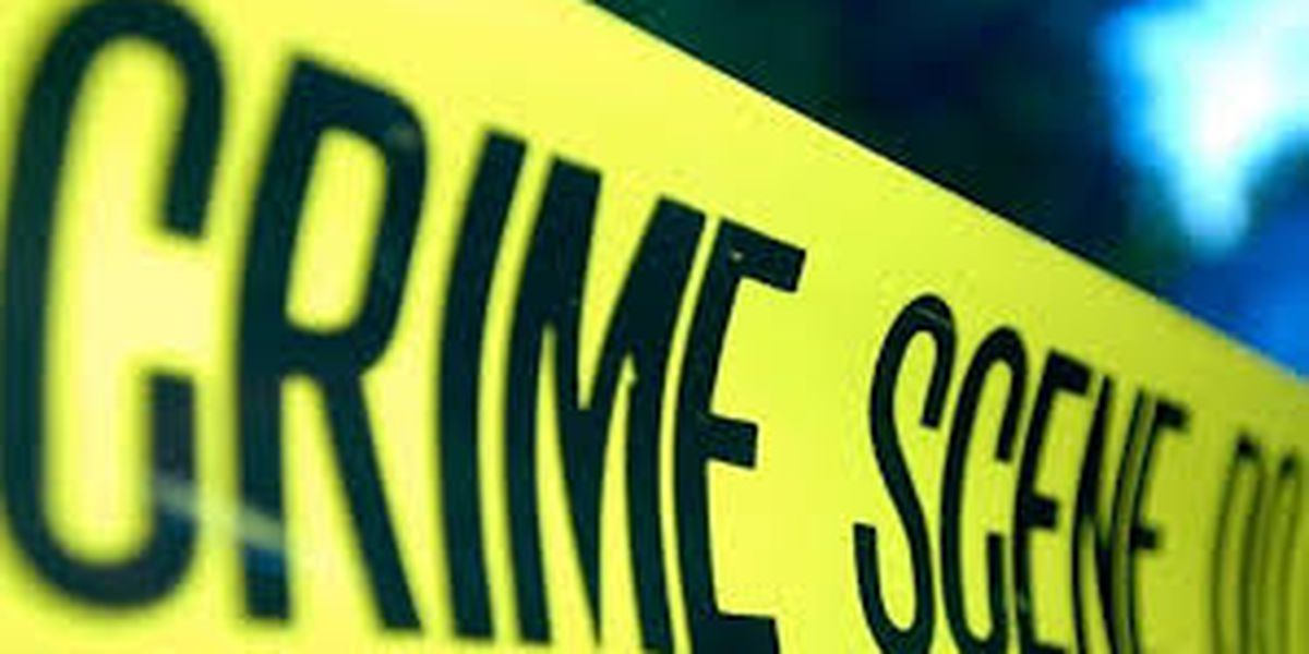 Cleveland police investigating 5 shootings in 6 hours